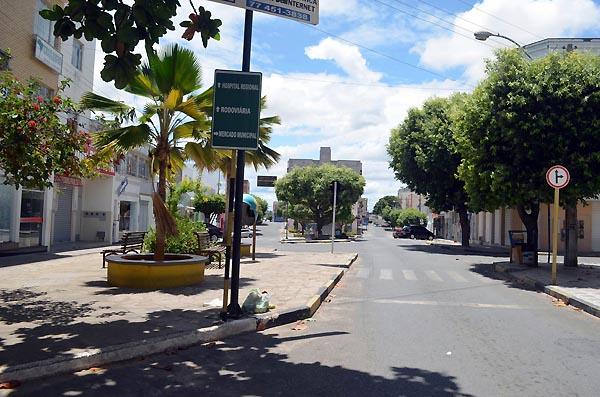Foto: Vílson Nunes | Sudoeste Bahia