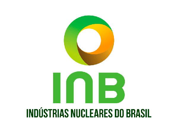 Divulgação | INB