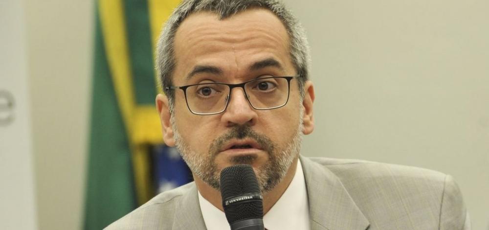 Foto: Marcelo Camargo   Agência Brasil