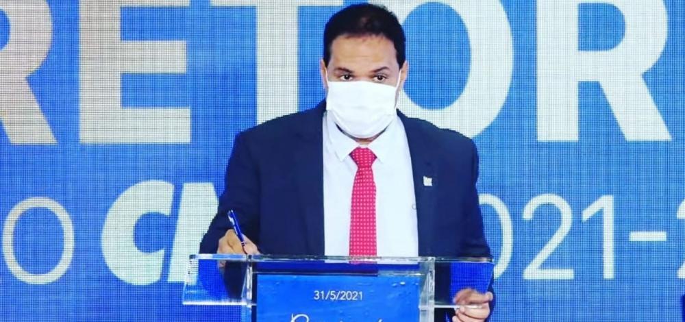 Foto: Divulgação | CNM