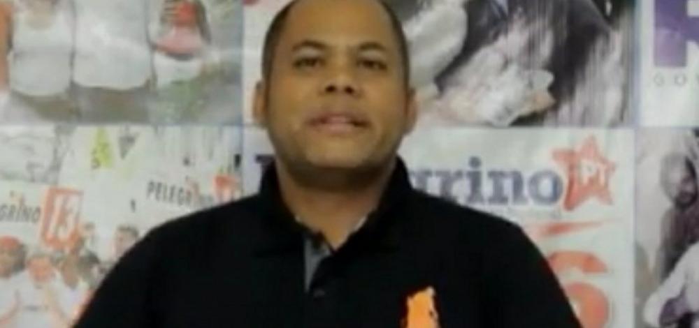 Assassinato de testemunha da Lava Jato na Bahia termina sem solução