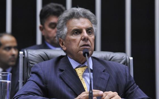 Foto: Alex Ferreira | Câmara dos Deputados