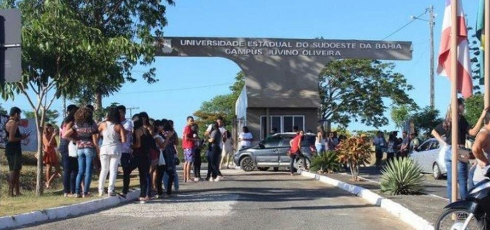 Foto: Divulgação | Uesb