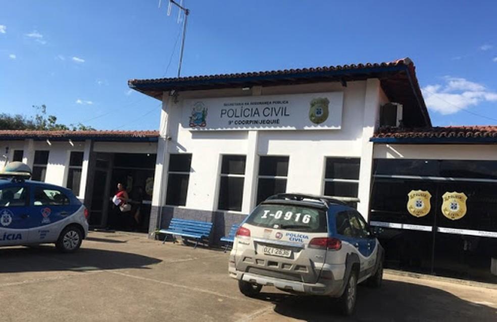 Foto: Reprodução | Rede Bahia