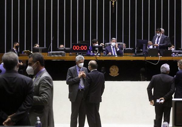 Foto: Cleia Viana | Câmara dos Deputados
