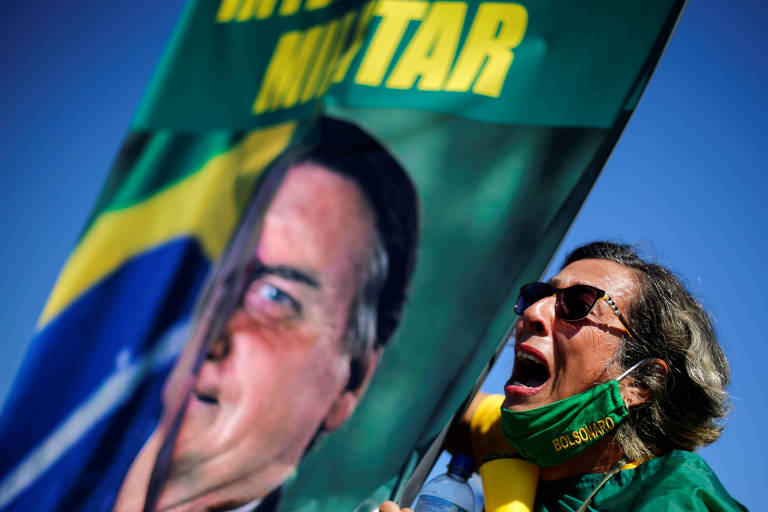 Foto: Adriano Machado | Reuters