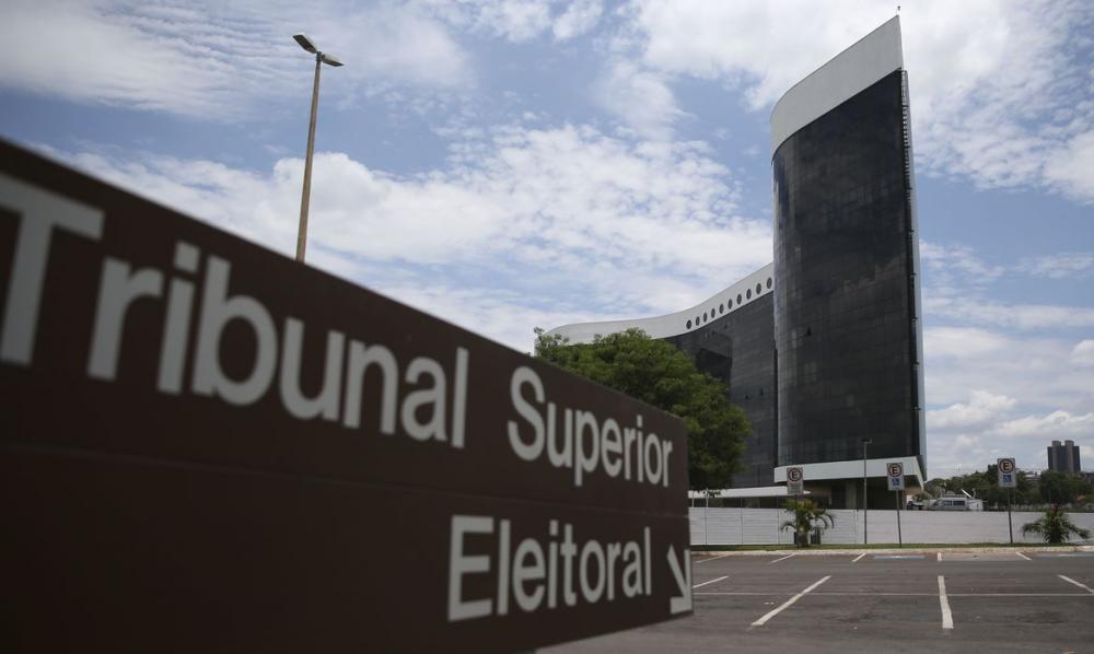 Foto: Divulgação   Agência Brasil
