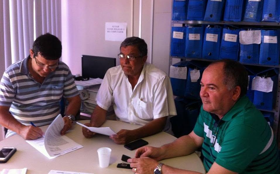 Foto: Divulgação   Ascom Ivana Bastos