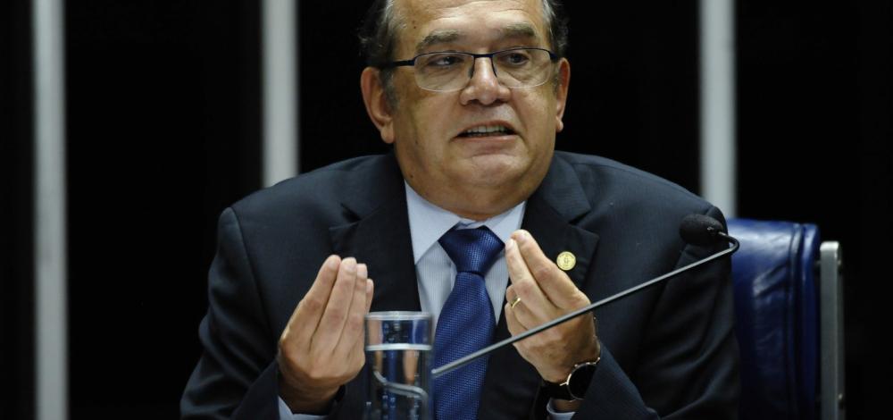 Foto: Pedro França | Agência Senado