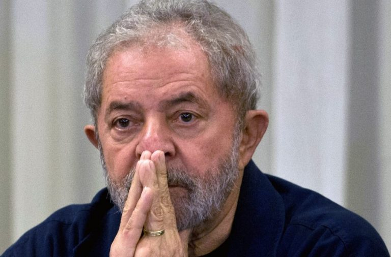Foto: Felipe Pontes | Agência Brasil