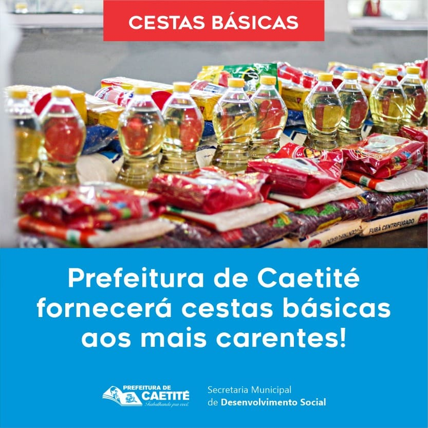 Foto: Divulgação | Ascom PMC