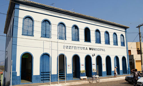 Foto: Arquivo   Sudoeste Bahia