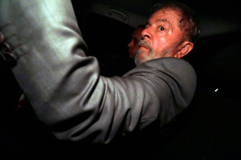 Foto: Reprodução | Reuters