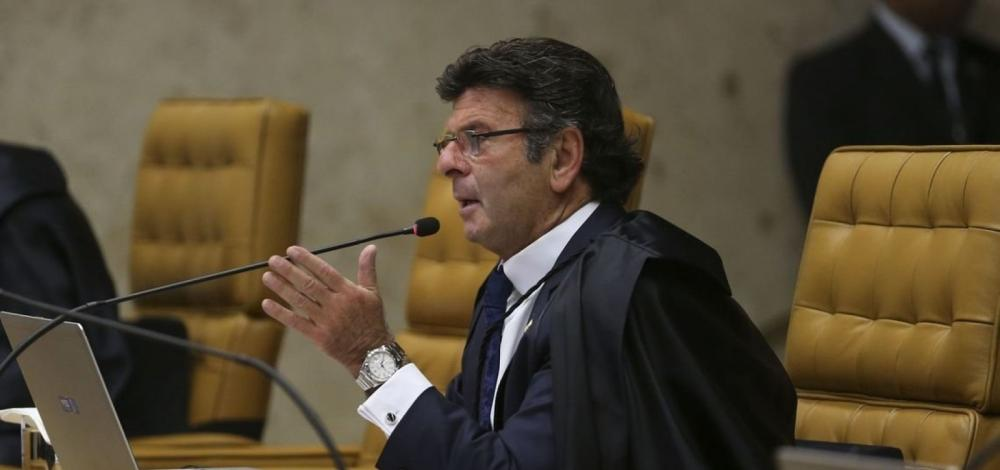 Foto: José Cruz   Agência Brasil