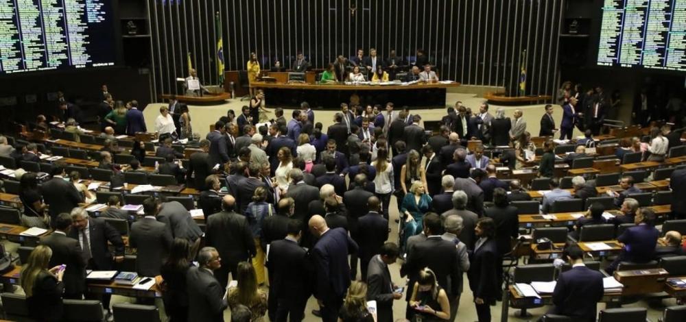 Foto: Fabio Rodrigues Pozzebom   Agência Brasil