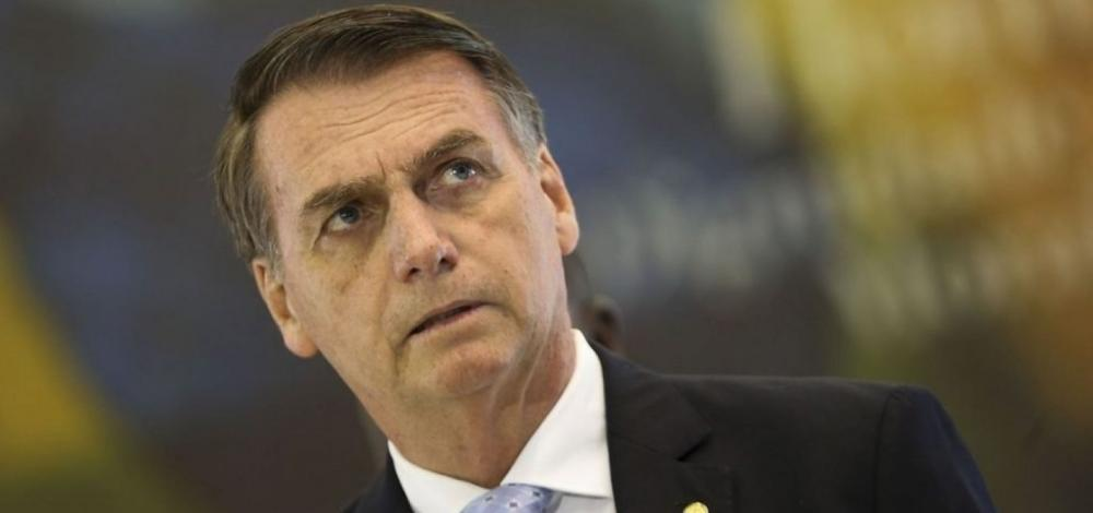 Foto: Arquivo | Agência Brasil