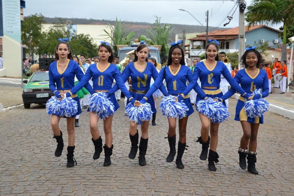 Fotos: Willian Silva | Sudoeste Bahia