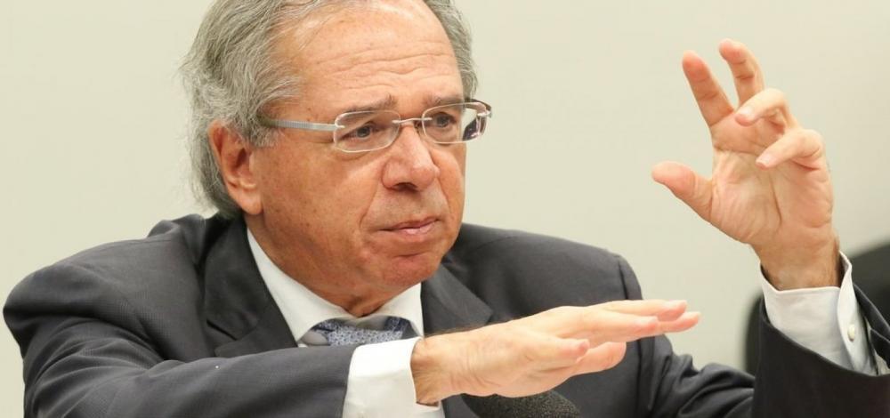 Foto: Fabio Rodrigues Pozzebom | Agência Brasil