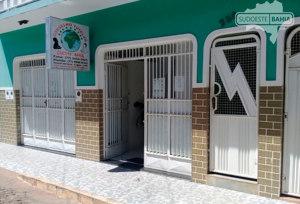 Foto: Jorge Santana | Sudoeste Bahia