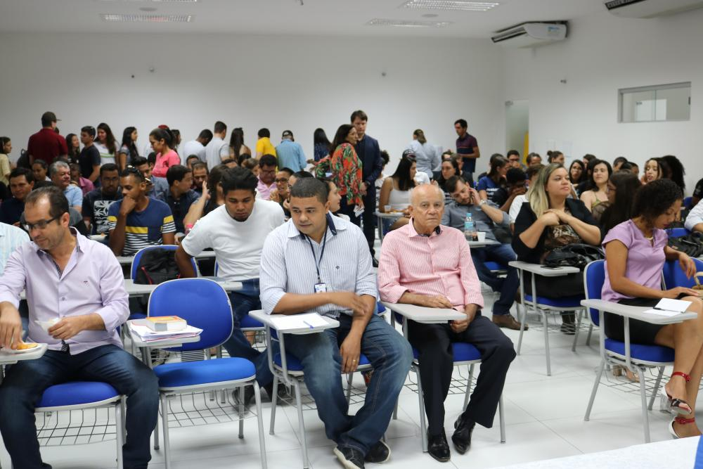 Foto: Geovane Santos | Agência Sertão
