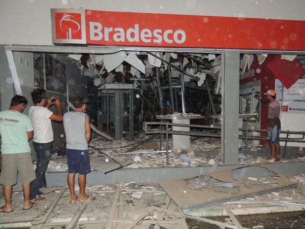 Foto: Leitor Sudoeste Bahia |Via WhatsApp