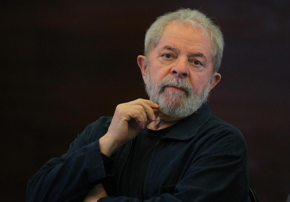 Foto: Sérgio Castro   Estadão Conteúdo