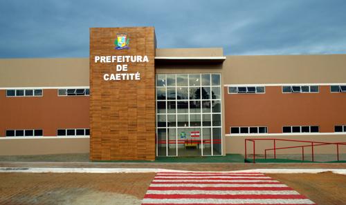 Congresso aprova crédito para auxílio financeiro a municípios