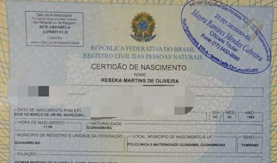 Foto: Reprodução | Agência Sertão