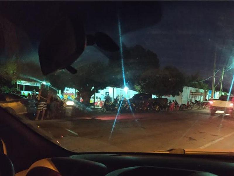 Foto: Divulgação | 46ª CIPM