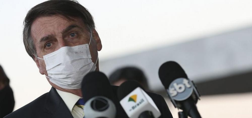 Foto: Marcello Casal Jr. | Agência Brasil