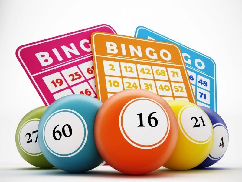 Vantagens de jogar ao vídeo bingo grátis
