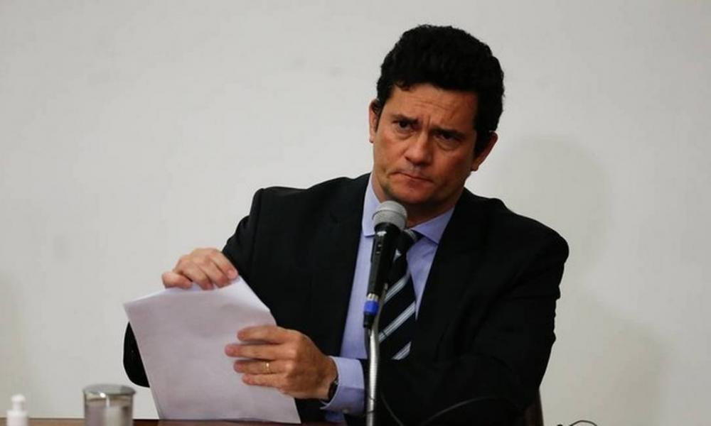 Foto: Pablo Jacob | Agência O Globo