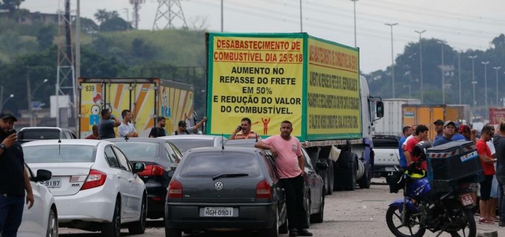 Foto : Fernando Frazão | Agência Brasil