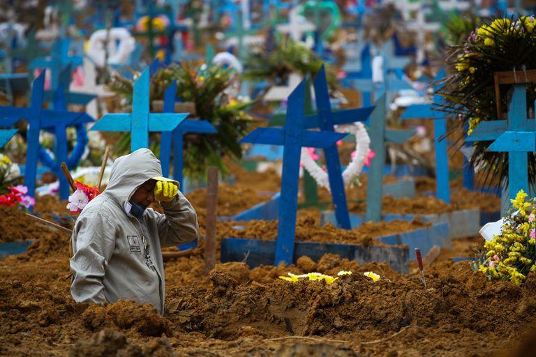 Foto: Reprodução   Reuters