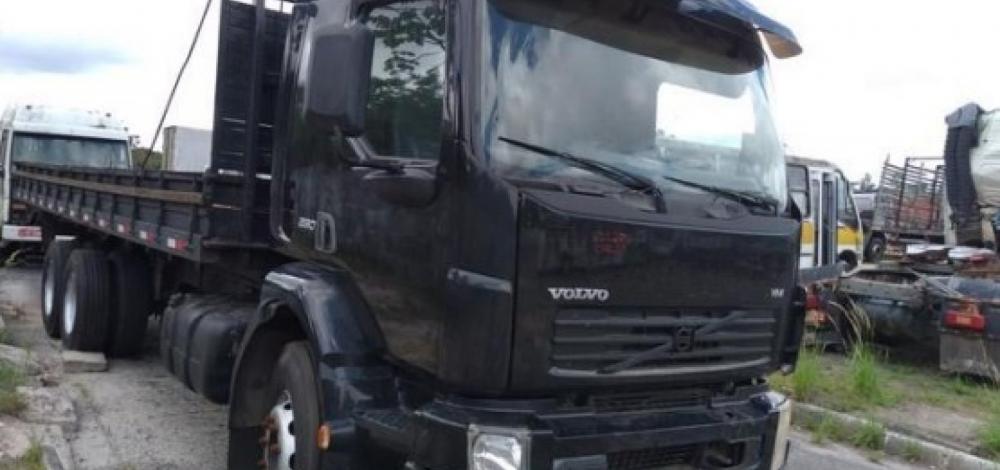 Foto: Divulgação   Polícia Civil