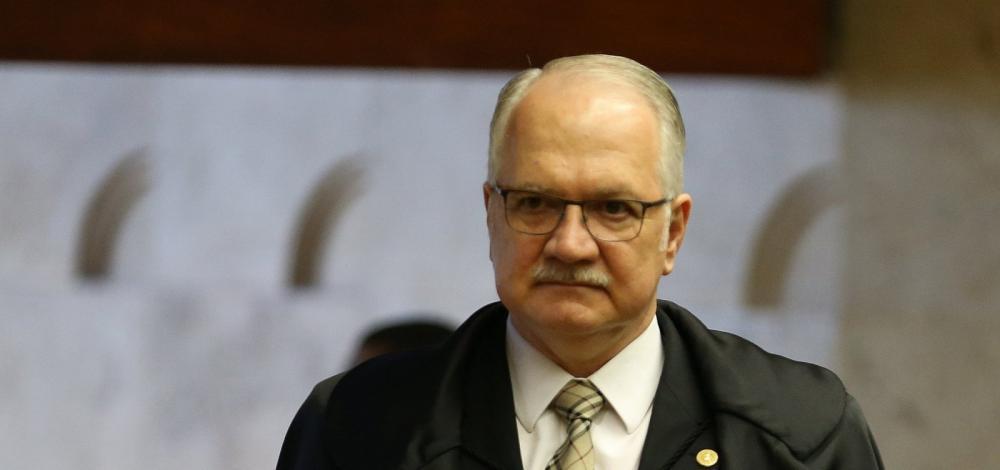 Foto : José Cruz | Agência Brasil