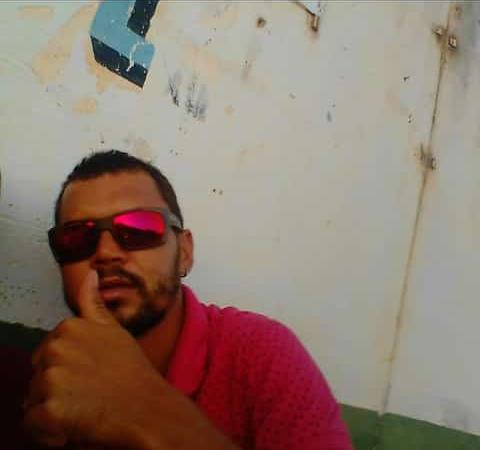 Foto: Reprodução | Livramento Manchete