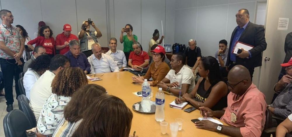Foto: Divulgação | APLB