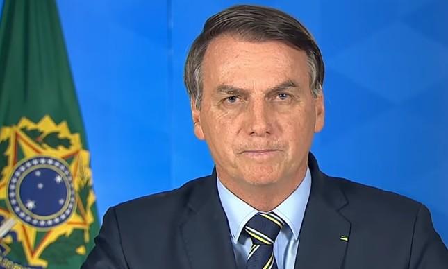 Foto: Reprodução | O Globo