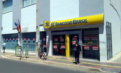 Foto: Porfírio Junior   Sudoeste Bahia