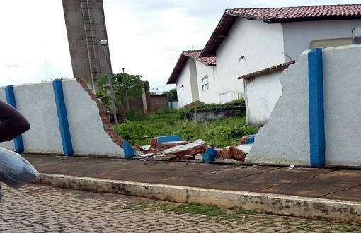 Fotos: Marcos Oliveira | Sudoeste Bahia
