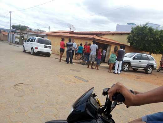 Botuporã Bahia fonte: www.sudoestebahia.com