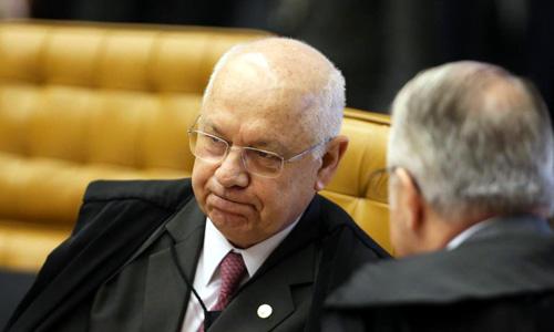 Foto: Ailton de Freitas | Agência O Globo