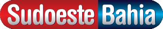 Sudoeste Notícias